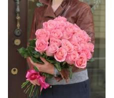Роза Хермоза 1 шт.