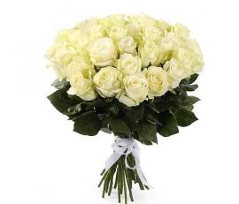 Мондиаль (70см)25 роз