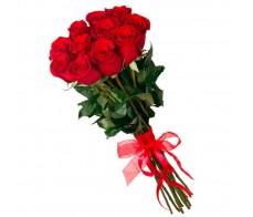 Эксплорер 11 роз