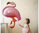 Фламинго. 103см