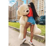 Медведь Марк 160 см