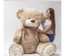 Медведь Гарри 160 см