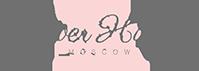 интернет магазин цветов, шариков и медведей